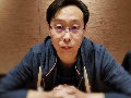 团队引导师赵磊