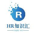KNOW-HR